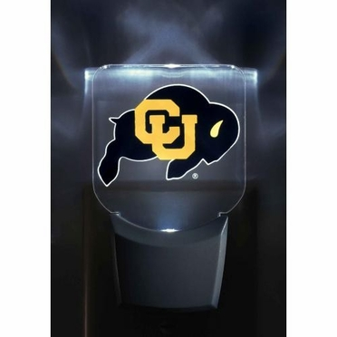 Colorado Set of 2 Nightlights