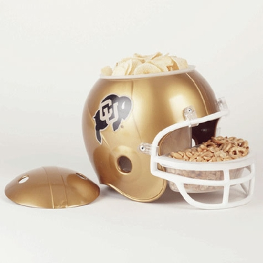 Colorado Snack Helmet