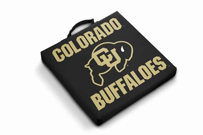 Colorado Stadium Cushion