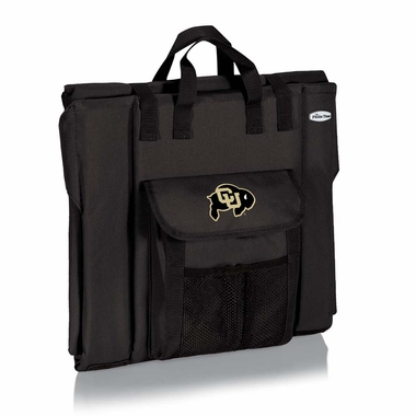 Colorado Stadium Seat (Black)