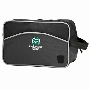 Colorado State Action Travel Kit (Black)
