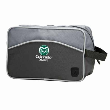 Colorado State Action Travel Kit (Team Color)