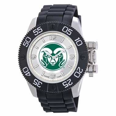 Colorado State Beast Watch