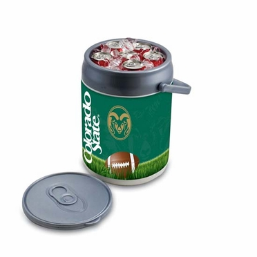Colorado State Can Cooler