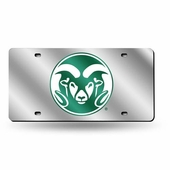 Colorado State Auto Accessories