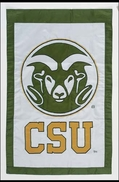 Colorado State Flags & Outdoors