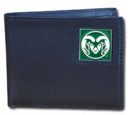 Colorado State Bags & Wallets