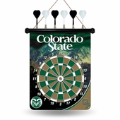 Colorado State Gifts and Games
