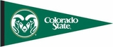 Colorado State Rams Merchandise Gifts and Clothing