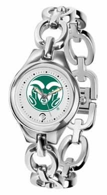 Colorado State Women's Eclipse Watch