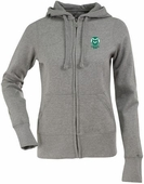 Colorado State Women's Clothing