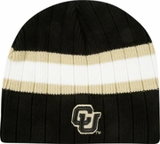 University of Colorado Hats & Helmets