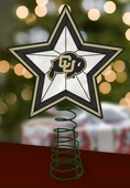 University of Colorado Christmas