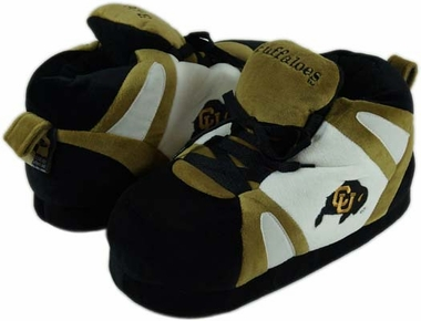 Colorado UNISEX High-Top Slippers