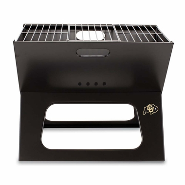 Colorado X-Grill (Black)