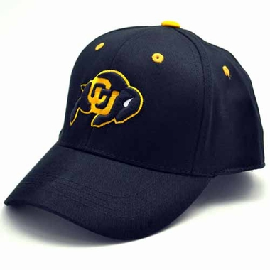 Colorado Youth FlexFit Hat