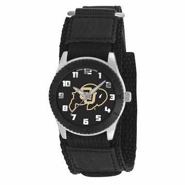 Colorado Youth Rookie Watch (Black)
