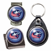 Columbus Blue Jackets Gifts and Games