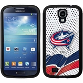 Columbus Blue Jackets Electronics Cases