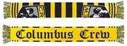 Columbus Crew Women's Clothing