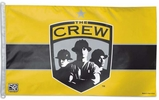 Columbus Crew Merchandise Gifts and Clothing