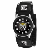 Columbus Crew Watches & Jewelry