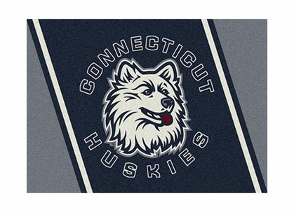 "Connecticut 3'10"" x 5'4"" Premium Spirit Rug"