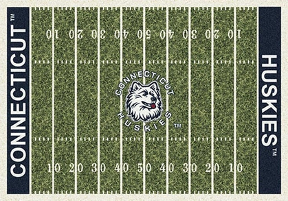 "Connecticut 7'8"" x 10'9"" Premium Field Rug"
