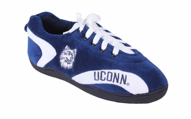 Connecticut Unisex All Around Slippers