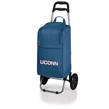 Connecticut Cart Cooler (Navy)