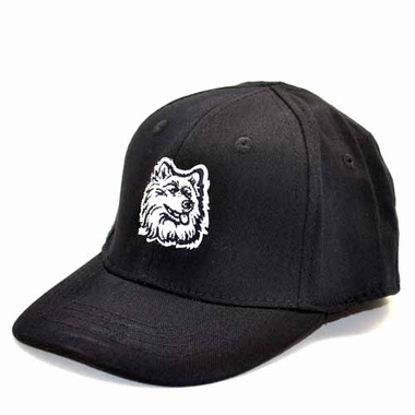 Connecticut Cub Infant / Toddler Hat