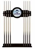 Uconn Game Room