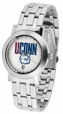 Connecticut Dynasty Men's Watch