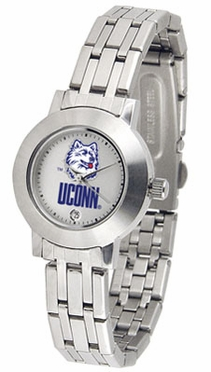 Connecticut Dynasty Women's Watch