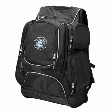 Connecticut Executive Backpack