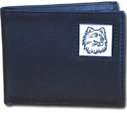 Uconn Bags & Wallets