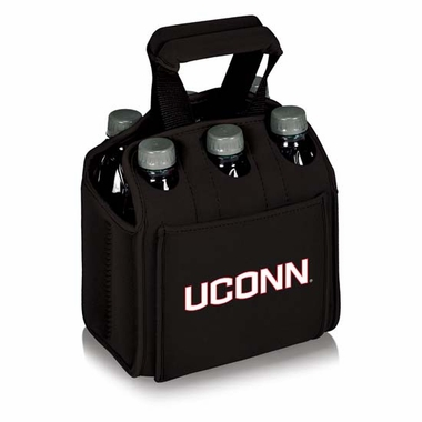 Connecticut Six Pack (Black)