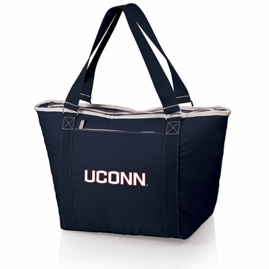 Connecticut Topanga Cooler Bag (Navy)