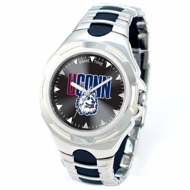 Connecticut Victory Mens Watch