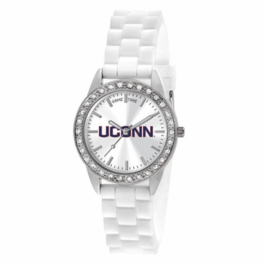 Connecticut Women's Frost Watch