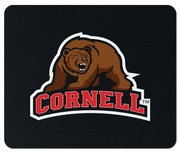 Cornell Office Accessories