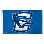 Creighton Flags & Outdoors