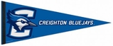 Creighton Merchandise Gifts and Clothing
