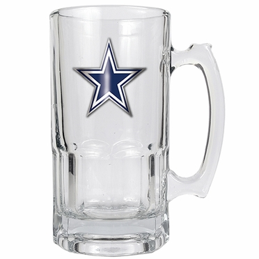 Dallas Cowboys 1 Liter Macho Mug