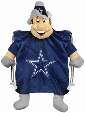 Dallas Cowboys Backpack Pal