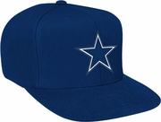 Dallas Cowboys Hats & Helmets