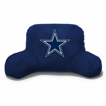 Dallas Cowboys Bedrest