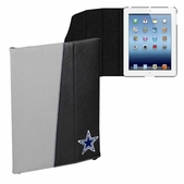 Dallas Cowboys Electronics Cases
