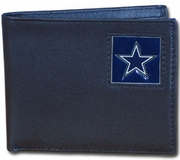 Dallas Cowboys Bags & Wallets