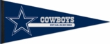 Dallas Cowboys Merchandise Gifts and Clothing